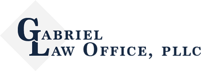 Gabriel Law Office